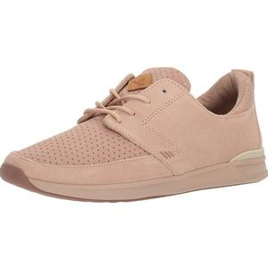 Women's Rover Low LX Sneaker